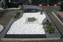 antkapiai-paminklai-kapavietes-45