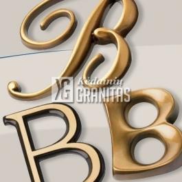 caggiati-bronzines-raides-1