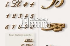 caggiati-bronzines-raides-10
