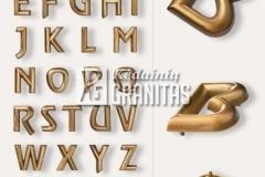 caggiati-bronzines-raides-4
