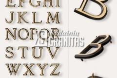 caggiati-bronzines-raides-7