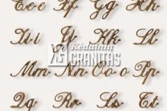 caggiati-bronzines-raides-9