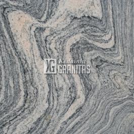 granitinemis-plokstemis-dengti-kapai-dengimo-plokstes-11