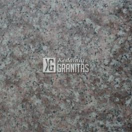 granitinemis-plokstemis-dengti-kapai-dengimo-plokstes-13
