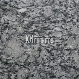 granitinemis-plokstemis-dengti-kapai-dengimo-plokstes-15