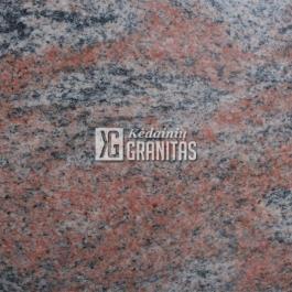 granitinemis-plokstemis-dengti-kapai-dengimo-plokstes-7