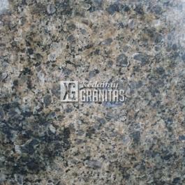 granitinemis-plokstemis-dengti-kapai-dengimo-plokstes-1