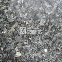 granitinemis-plokstemis-dengti-kapai-dengimo-plokstes-10
