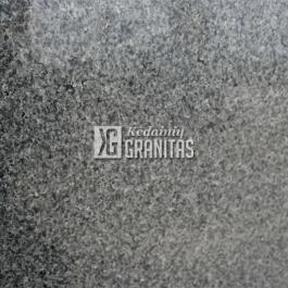 granitinemis-plokstemis-dengti-kapai-dengimo-plokstes-14