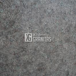 granitinemis-plokstemis-dengti-kapai-dengimo-plokstes-2