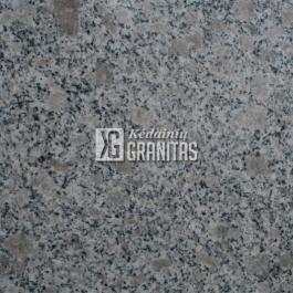 granitinemis-plokstemis-dengti-kapai-dengimo-plokstes-3