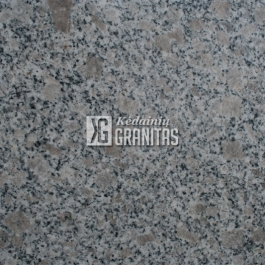 granitinemis-plokstemis-dengti-kapai-dengimo-plokstes-4