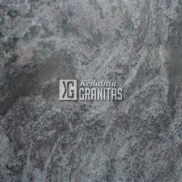 granitinemis-plokstemis-dengti-kapai-dengimo-plokstes-5