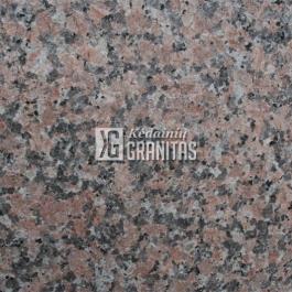 granitinemis-plokstemis-dengti-kapai-dengimo-plokstes-9