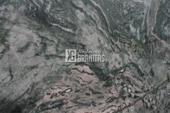 granitinemis-plokstemis-dengti-kapai-dengimo-plokstes-12