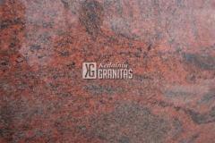 granitinemis-plokstemis-dengti-kapai-dengimo-plokstes-6