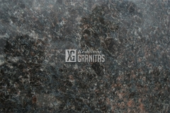 granitinemis-plokstemis-dengti-kapai-dengimo-plokstes-8