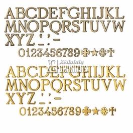 lorenzi-bronzines-raides-4