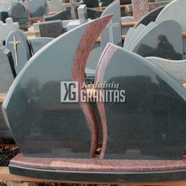 paminklai-kapavietes-96