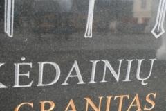 kaltines-raides-ant-paminklu-3-nggid03531-ngg0dyn-350x350x100-00f0w010c011r110f110r010t010