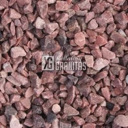 granitine-marmurine-skalda-kapu-dekoravimui-13