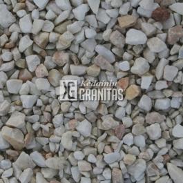 granitine-marmurine-skalda-kapu-dekoravimui-16