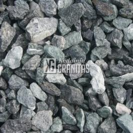 granitine-marmurine-skalda-kapu-dekoravimui-2