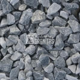 granitine-marmurine-skalda-kapu-dekoravimui-10
