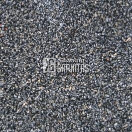 granitine-marmurine-skalda-kapu-dekoravimui-11