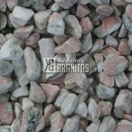 granitine-marmurine-skalda-kapu-dekoravimui-12