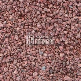 granitine-marmurine-skalda-kapu-dekoravimui-14