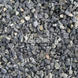 granitine-marmurine-skalda-kapu-dekoravimui-17