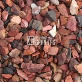 granitine-marmurine-skalda-kapu-dekoravimui-3