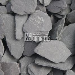 granitine-marmurine-skalda-kapu-dekoravimui-4
