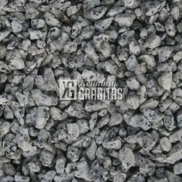 granitine-marmurine-skalda-kapu-dekoravimui-6