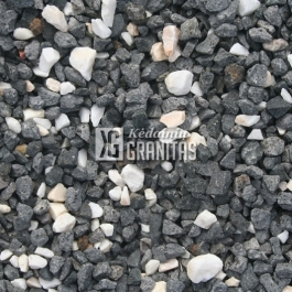 granitine-marmurine-skalda-kapu-dekoravimui-7