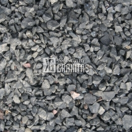granitine-marmurine-skalda-kapu-dekoravimui-8