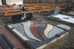 granitine-marmurine-skalda-kapu-dekoravimui-1