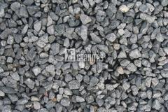 granitine-marmurine-skalda-kapu-dekoravimui-15