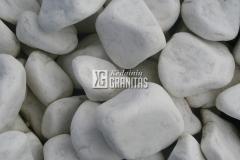 granitine-marmurine-skalda-kapu-dekoravimui-5
