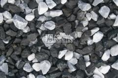 granitine-marmurine-skalda-kapu-dekoravimui-9