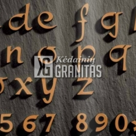 vezzani-bronzines-raides-15
