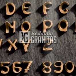 vezzani-bronzines-raides-2