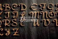vezzani-bronzines-raides-14