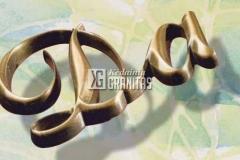 vezzani-bronzines-raides-4
